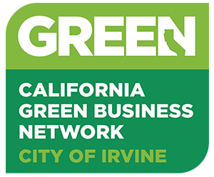 assets/img/green-city-of-irvine.png