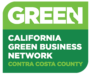 assets/img/green-contra-costa.png